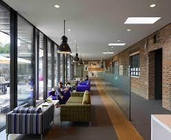 100 Architecture Depot Lewes Burrell Foley Fischer LLP