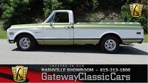 1971 Chevrolet C10 For Sale #1956000 - Hemmings Motor News Relive The History Of Hauling With These 6 Classic Chevy Pickups 1971 Chevrolet C10 Twisted Vista Ii Intro Custom Wheels Cheyenne Long Bed Pickup For Sale 3920 Dyler Seven Picks From The Truck Ctennial Automobile Magazine Flatbed Pickup Truck Item Df2864 Wednesda C20 Fast Lane Cars Premier Auction Hot Rod Network 34 Ton Sale 109779 Mcg For Autabuycom Personalized Man Cave Wall Decor Etsy