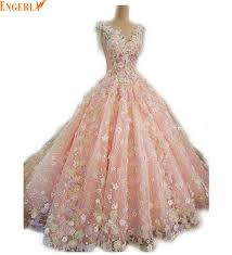 online buy wholesale floral print wedding dress from china floral