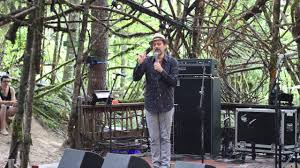 Wilco Tiny Desk Concert 2016 by Photos From Pickathon Ty Segall Jeff Tweedy Beach House Mac
