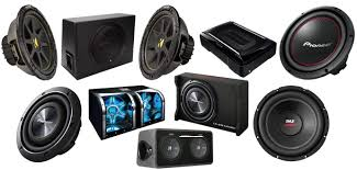 The Top 10 Best Car Subwoofers On The Planet - The Wire Realm 1992 Mazda B2200 Subwoofers Pinterest Kicker Subwoofers Cvr 10 In Chevy Truck Youtube I Want This Speaker Box For The Back Seat Only A Single Sub Though Truck Rockford Fosgate Jl Audio Sbgmslvcc10w3v3dg Stealthbox Chevrolet Silverado Build 675 Rear Doors Tacoma World Header News Adds Subwoofer Best Car Speakers Bass Stereo Reviews Tuning What Food Are You Craving Right Now Gamemaker Community 092014 F150 Vss Substage Powered Kit Super Crew Sbgmsxtdriverdg2 Power Usa