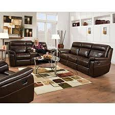 Living Room Chairs And Recliners Walmart by Princeton Power Recliner Walmart Com