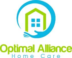 Optimal Alliance Home Care