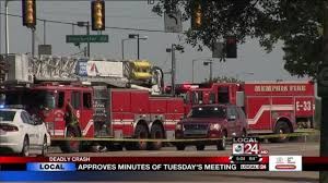 Memphis Police Investigate Deadly Crash Involving Memphis Fire Vehicle Lasertag Brings Gaming To Life Gametruck Blog Jim Keras Chevrolet In Memphis A New And Used Car Dealership Bounce House Moonwalk Inflatable Slide Rentals Macomb Mi Juneteenth Festival Moving Company American Veterans Services Rockin Rollin Video Game Truck 1501 Weminister Blvd Marrero La Cars Marion Ar King Motor Dealer Best Selling Around The Globe Coast 2014 Fox13 Gamezilla Party Affordable