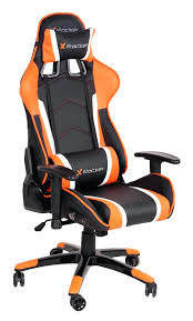 Decoration: X Rocker Gaming Chair Base Compatible X Rocker Pro Series H3 51259 Gaming Chair Adapter Best Chairs Buyer Guide Reviews Upc Barcode Upcitemdbcom 2019 Buyers Tetyche X Rocker Pulse Pro Reneethompson Top 7 Xbox One 2018 Commander Gaming Chair Game Room Fniture More Buy Canada Pin On Products Dual Commander Available In Multiple Colors Video Creative Home Ideas