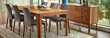 Kitchen Dining Tables Scandinavian Designs