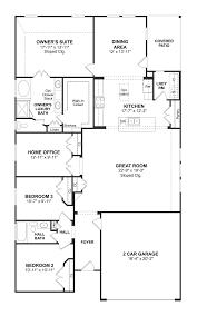 K Hovnanian Homes Floor Plans North Carolina by 100 K Hovnanian Floor Plans K Hovnanian Homes Floor Plans