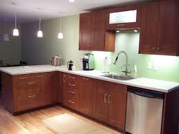 kitchen lights sink home design and decorating