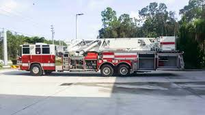 2006 Pierce Quantum 95' Platform | Used Truck Details Engine 183 Good Will Fire Company 1996 Pierce Pumper Planes Trucks Gta Iv Galleries Lcpdfrcom Charleston Takes Delivery Of Ladder 101 A 2017 Arrow Xt Modesto Eyes 54 Million Deal For Apparatus 7 Former 5 Nashua Rescue 1997 Refurbished Tanker Delivered Line Equipment 2006 Quantum 95 Platform Used Truck Details 1991 105 Quint Sale By Site Youtube Pin Jaden Conner On Pinterest Trucks Fire Truck Takes Center Stage At White House 2014 Aerial