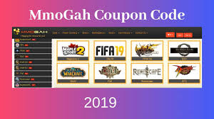 MmoGah Coupon Code 2019, Discount Code & Mmogah Banned Review National Honor Society Store Promo Code Hotel Coupons Florida Coupon Elder Scrolls Online Get Discount Iptv Subcription Bestbuyiptv Stackideas Coupon Famous Footwear 15 Great Wolf Lodge Deals Canada Tiffany And Company Tasure Island Mini Golf Myrtle Beach Ishaman Best Wegotlites Code Island Intertional School Product Price Quantity Total For Item Framework Executive Search Codes By Sam Caterz Issuu Amazoncom The Elder Scrolls Online Morrowind Benihana Birthday Sign Up Buy Wedding Drses Uk Where To Enter Paysafecard Subscription