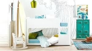 chambre autour de bébé lit bebe cabane lit enfant cabane chambre deco fille garcon lit