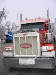 Ice On A Peterbuilt | Rig Love By Lady Trucker | Pinterest | Ice ... Trashouttuesday These People Left A House With Garage Full Of Loves Opens Its 9th Truckstop In Missippi This One Columbus A Love Letter To Truck Stop Pie Viviennes Process Elimination Truckers Prayer Trucker Gift Over The Road Tribute Tennessean Travel Center Inrstate 65 Exit 22 Cornersville Tn 37047 New Planned For I81 30 Local News The Worlds Best Photos Loves And Truckstop Flickr Hive Mind Toledo Ohio Undying Love Truck Stop Great Lakes Review Guides Guide Pocket Stagnation 18wheeler Backing Fails At Loves Truck Stop Vlog Youtube Photo By Secret Squirrel Cooper St Melbourne 20