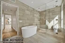 small bathroom floor tile size ideas wall on budget gallery