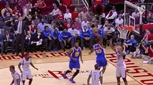 Harrison Barnes Dunks All Over Dwight Howard | NBA | Sporting News Warriors Vs Rockets Video Harrison Barnes Strong Drive And Dunk Nba Slam Dunk Contest Throwback Huge On Pekovic Youtube 2014 Predicting Who Will Pull Off Most Actually Has Some Star Power Huffpost Tru School Sports Pay Attention People Best Photos Of The 201617 Season Stars Throw Down Watch Dunks Over Lebron Mozgov In Finals 1280x1920px 694653 78268 Kb 042015 By Posterizes Nikola Year