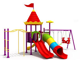 Playground clip art printables free clipart images ClipartPost