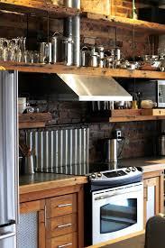 peindre meuble bois cuisine ordinary peinture meuble cuisine castorama 2 cuisine peinture
