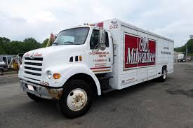1999 Sterling L7501 Single Axle Beverage Truck For Sale By Arthur ... 1999 Sterling L7501 Beverage Truck For Sale 514350 Beverage Truck For Sale In Connecticut Ready Work 2003 Freightliner Fl70 Delivery 2007 Intertional 4400 Single Axle By For Sale 245328 Miles 1993 Gmc Topkick 8955 Commercial On Cmialucktradercom Used Trucks Isuzu 1237 Dimension Bodies Hackney