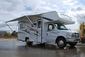 21' Coachman Freelander Class C RV Rental Adventurer Lp Rv Business Welcome To Rentals Usa Inc Wheel Life Blog Archive The Lure Of A Sumrtime Road Trip Michigan All Inclusive Travel Packages For Nascar Events Our Family To Yours Rv And Repairs Home Facebook Js Camper Rental Icelandic Info Indie 3berth Truck Escape Campervans Garrett Sales Cap Sales In Indiana Unique Box Cversion Campers Tiny House Houses Teton Backcountry Reviews Outdoorsy