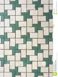 12x12 Vinyl Floor Tiles Asbestos by Mint Green Bathroom Tile 25 26 27 28 29green And White Floor Tiles