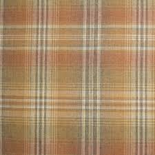 Thermal Lined Curtains John Lewis by Gordon Smith Malvern Ltd Chess Designs Balmoral Fired Earth