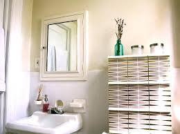 Country Bathroom Wall Decor Style Wallpaper High Resolution Rustic Catalog Collection Awesome