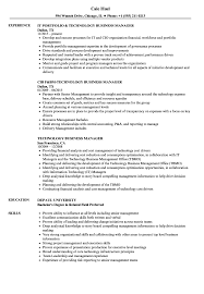 Technology Business Manager Resume Samples | Velvet Jobs Best Office Manager Resume Example Livecareer Business Development Sample Center Project 11 Amazing Management Examples Strategy Samples Velvet Jobs Cstruction Format Pdf E National Sales And Templates Visualcv 2019 Floss Papers 10 Objective Statement Examples For Resume Mid Career Professional By Real People Deli