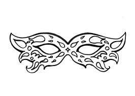 Masque Spiderman A Colorier Découpage A Imprimer Projets à Essayer