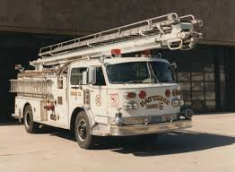AMERICAN LaFRANCE Seagrave Fire Apparatus Llc Whosale And Distribution Intertional German Fire Services Wikipedia Home Deep South Trucks Nigeria Isuzu Engine Refighting Truck Isuzu Elf Truck Factory Youtube Single Or Dual Axles For Your Next Pittsburgh Bureau Of Pa Spencer Eone Stainless Steel Pumpers City Chicago Custom Made Fvz Tender Pump Fighting Trucks Foam Suppliers Coast Equipment