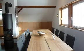 chambre d hote lembach location chambres d hôtes à lembach gîtes de alsace bas rhin