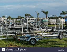 Old Cars, Trucks And Boats For Sale, Junkyard Cars In Florida Stock ... Ice Cream Truck For Sale Tampa Bay Food Trucks Jax Fl Cars Florida Used Elegant Craigslist And By Motors Equipment 1968 Chevrolet Ck For Sale Near Lutz 33559 1979 Ford F150 Classiccarscom Cc1039742 New Commercial Sales Parts Service Repair Cheap Near Me In Kelleys 2011 Chevy Silverado 1500 Lt 4x4 Port St Lucie Sold 2012 Tional Nbt40 40 Ton Only 16000 Miles Peterbilt On Flatbed In Miami Fl Buyllsearch
