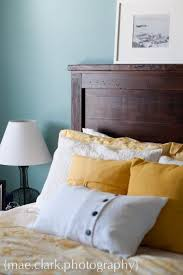 Ana White Farmhouse Headboard by 21 Best Bed Plans Images On Pinterest Kidsroom Bed Frame Diy