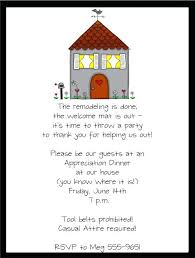 Housewarming Invitation Message House Warming Ceremony