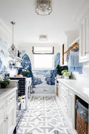 Chinoiserie Bathroom Murals White And Blue Country Farmhouse Powder ... How To Removable Wallpaper Master Bathroom Ideas Update A Vanity With Hgtv Main 1932 Aimsionlinebiz Create A Chic With These Trendy Sa Dcor New Kitchen Beautiful Elegant Vinyl Flooring Craft Your Style Decoupage And Decorate Custom Bathroom Wallpaper Ideas Design Light 30 Gorgeous Wallpapered Bathrooms Home Design Modern Neutral Graphic Takes This Small From Basic To Black White For Hawk Haven For The Washable Safe Wallpapersafari