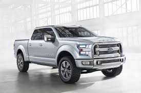 My 2015 Lifted Platinum - Page 66 - Ford F150 Forum - Community Of ... Video Top 5 Likes And Dislikes On The 2014 Ford F150 Svt Raptor Review Tremor Adds Sporty Looks To A Powerful Overview Carscom Price Photos Reviews Features Used Fx4 At Alm Gwinnett Serving Duluth Ga Iid Ford Xl 4x4 Work Truck White 7207 In Mocksville North Preowned Appearance Package 4 Door Pickup My 2015 Lifted Platinum Page 66 Forum Community Of 2010 Truck Hennessey Performance F250 Rating Motor Trend Bixenon Projector Retrofit Kit 1314 High