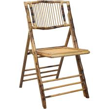 Advantage Bamboo Wooden Folding Chairs [WFC-Bamboo] Advantage Slatted Wood Folding Wedding Chair Antique Black Wfcslatab Event And Party Rentals In Riverside Ca Crazy Tuna 1000 Lb Max White Resin Hercules Series 880 Capacity Heavy Duty Plastic With Builtin Gaing Brackets Banquet Covers Vs Balsacirclecom Poly Oversized With Gray Frame Dadycd70whgg China Manufacturers Flash Fniture Fruitwood Vinyl Padded Seat Devotion Stacking Church Hot Item Whosale Clear Phoenix Jcsz56 National Public Seating 600 Blow Molded