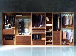 Modern Bedroom Cupboard Designs Wooden For Small Bedrooms Cabinets Design Exemplary Wardrobe Cabinet