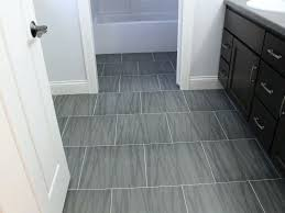 marble tile patterns floors tags marble tile idea tile for