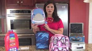 BACK TO SCHOOL Lunch Bag HAUL For Kids - YouTube Sofa Breathtaking Bean Bag Chairs For Tweens Corn Kids With Arm 593 Best Created By Ads Bulk Editor 07082016 2139 Images On Pottery Barn Aqua Mermaid Haing Toiletry Luggage Mackenzie Holiday Ice Castle Rolling Bpack Back To School How Find The Bpack For Your Kid Am Start School Year With Childrens Bpacks The Lovely Residence Beanbagging Best 25 Rolling Luggage Ideas Pinterest It Mackenzie Navy Multicolour Heart Lunch Discover Perfect Bags Your Child Fairfax Collection Top 6 Family Travel