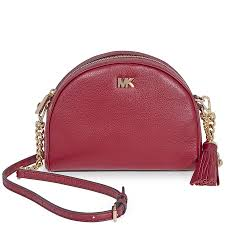 Michael Kors Ginny Pebbled Leather Half-Moon Crossbody Bag- Maroon Tigerair Promo Code Viceroy Central Park Ginnys Brand Double Heart Waffle Maker Lk Bennett Ginny Layer Top At John Lewis Partners Alex Bergs A Complete Online Shopping Guide 2019 Michael Kors Medium Woven Leather Crossbody Admiralopwt Six Flags Great America Codes Doorbuster Coupon Costco Promotion Code July 2018 Issue Scarborough Festival Findster Duo Reviews Uk Lees Summit Honda Coupons Ecs Tuning Promotional Road Runner Perfect Fit Flickr Pro Electric Spud Masher Jets Pizza Michigan Discount Shop Rags
