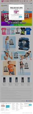The Children's Place Competitors, Revenue And Employees ... The Childrens Place Coupon Code Save 40 Free Shipping Place Coupon Code Canada Northern Tool Coupons Competitors Revenue And Employees Best Retail Stores To Buy Affordable Kids Clothing Clothes Baby Jj Games Codes Recent Coupons Bed Bath Beyond Pe Free Shipping Codes 2016 Database 2017 Posterxxl Nascar Speedpark Seerville Tn Justice 60 Off