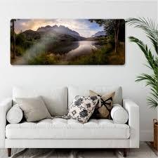 wandbilder und poster für das wohnzimmer günstig kaufen