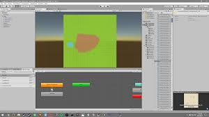 Tiled Map Editor Unity by My Sprites Have A Blur Around Them When Imported To Unity