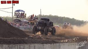I Love Big Trucks Sending It Over Big Jumps So Much Pin By Tim Johnson On Cool Trucks And Pinterest Monster The Muddy News Truck Dont Tell Me How To Live Tgw Mud Bog Madness Races For The Whole Family Mudding Big Mud West Virginia Mountain Mama Events Bogging Trucks Wolf Springs Off Road Park Inc Classic Bigfoot 3d Model Racing In Florida Dirty Fun Side By Photo Image Gallery Papa Smurf Wiki Fandom Powered Wikia Called Guns With 2600 Hp Romps Around Son Of A Driller 5a Or Bust