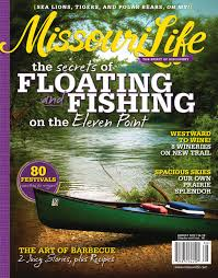 Hartsburg Pumpkin Festival 2013 Dates by Missouri Life August September 2012 By Missouri Life Magazine Issuu