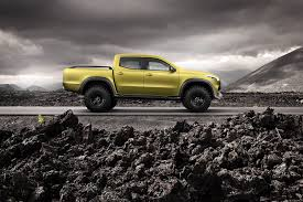 Mercedes New X-Class Pickups May Be Coming To The U.S. | Medium ... The Strange History Of Mercedesbenz Pickup Trucks Auto Express Mercedes G63 Amg Monster Truck At First Class Fitment Mind Over Pickup Trucks Are On The Way Core77 Mercedesbenzblog New Unimog U 4023 And 5023 2013 Gl350 Bluetec Longterm Update 3 Trend Bow Down To Arnold Schwarzeneggers Badass 1977 2018 Xclass Ute Australian Details Emerge Photos 6x6 Off Road Beach Driving Youtube Prices 2015 For Europe Autoweek Xclass Spy Photos Information By Car Magazine New Revealed In Full Dogcool Wton Expedition Camper Benz