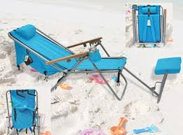 Sport Brella Beach Chair Instructions by Plus Size Beach Chairs For Heavy People For Big And Heavy People