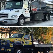 907 Towing - Affordable Towing Services In Anchorage, Eagle River ... Cheap Tow Trucks Nearest Truck Pricing Anchorage Ak Webbs Towing Recovery Service Car Towing Btoback Earthquakes Shatter Roads And Windows In Alaska Atc Helpline Landers Collision Repairs Salem Il Ram Lineup Cdjr Vulcan Home Facebook Freezing Rain Causes Havoc On Daily News Appleton North Grad Says Earthquake Was Like A Roller Coaster Low Clearance Speedy G
