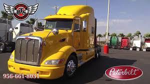 100 Expediter Trucks For Sale Border Truck S 386 Ap Unit YouTube