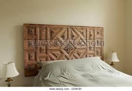 King Size Headboard Ikea Uk by Best Carved Wood Headboards 36 In King Size Headboard Ikea With