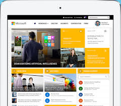 Intranet Design That's Fast, Flexible And Feature Rich | Discover ... How To Design Your Blog Home Page For Focus And Clarity Convertkit Best 25 Flat Web Ideas On Pinterest Design 18 Trends 2017 Webflow 57 Best Glitch Website Images Colors Advertising Hubspot Homepage Update Png20 Of The Paradigm Systems Cloud Solutions Expert Website Omdesign Ldon Invision Digital Product Workflow Collaboration 100 Websites Interior Designer Edit A Sharepoint Home Page Lyndacom Overview Youtube 1250 Ux Ui Web Creative